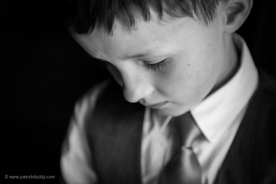 Patrick Duddy Photography Natural, Relaxed, Documentary, Derry Family Photography, Derry First Communion, Derry Wedding Photography, Derry, Northern Ireland